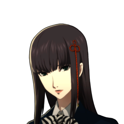 File:P5 portrait of Hifumi Togo.png