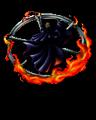 Throne Devil Summoner.png