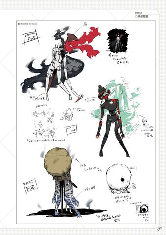 File:Cute Baby Official Art and Doll Concept Art.jpg