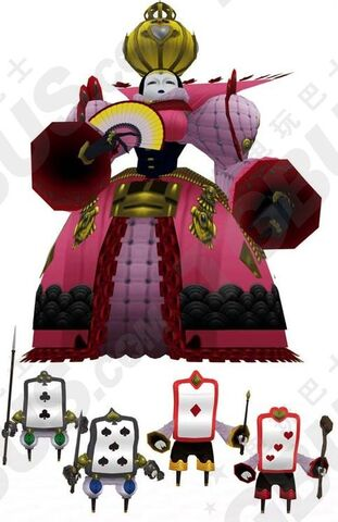 File:Queen of Hearts and Card Soldiers PQ.jpg
