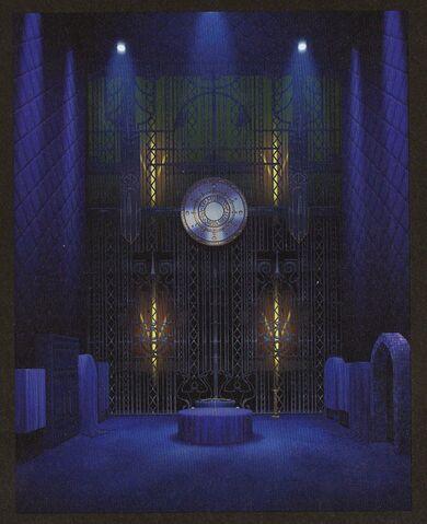File:P3M concept artwork of the Velvet Room.jpg