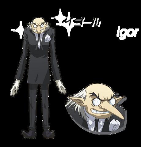 File:P4GA Igor.png