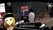 Chihaya Talk