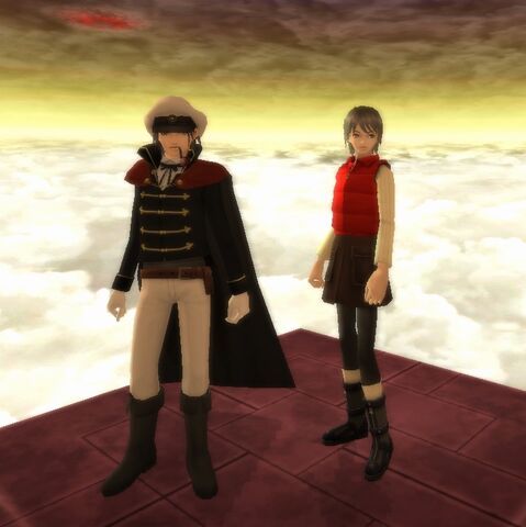 File:Victor and Hitomi.jpg