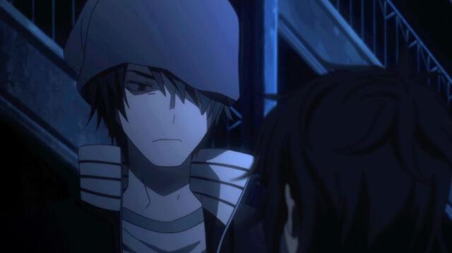 File:Jungo Torii from Devil Survivor 2 the Animation.jpg