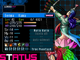 File:Kama Devil Survivor 2 (Top Screen).png