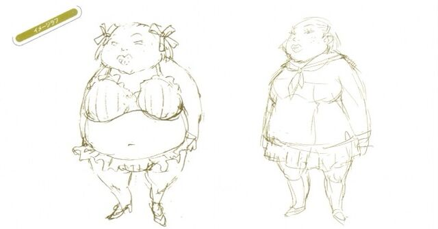 File:Persona 4 Hanako Concept.jpg