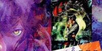 Megami Ibunroku Persona OST & Arrange Album