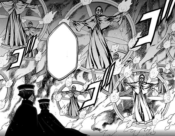File:Throne Manga.png