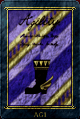 Agi Incense card IS.png