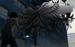 Power saves Hibiki