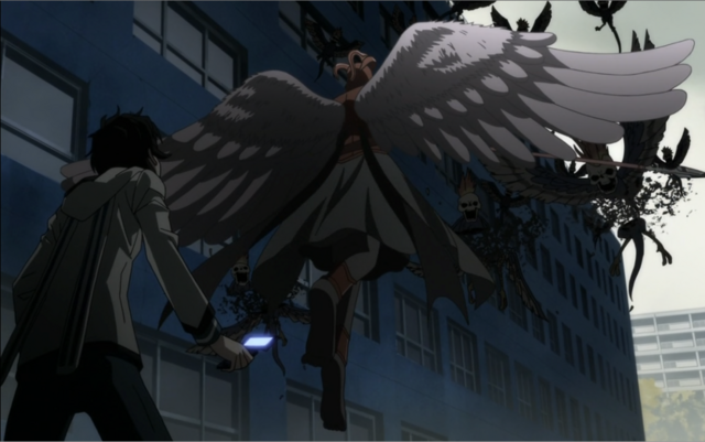 File:Power saves Hibiki.png