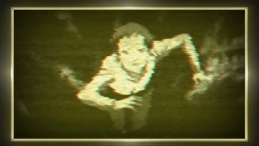 File:Mayumi is seen almost clearly in the midnight channel running from her life.jpg