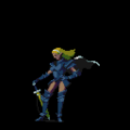 Dark Elf SMT2.PNG