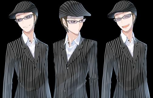 File:Yuzuru ingame portraits.jpg