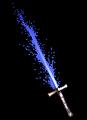 Lancelot Sword SH.PNG
