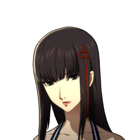 File:P5 portrait of Hifumi 's swimsuit.png