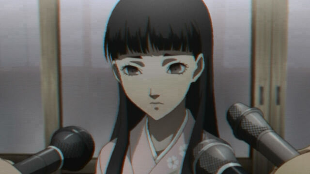 File:Yukiko as the manager by her family Inn.jpg