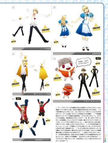 File:P4D Teddie's Costume Coordinate 04.jpg