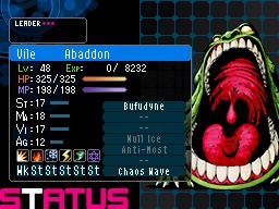 File:Abaddon Devil Survivor 2 (Top Screen).png