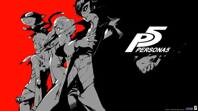 File:P5 illustration by Shigenori Soejima.jpg