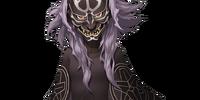Toki (Shin Megami Tensei IV Apocalypse)