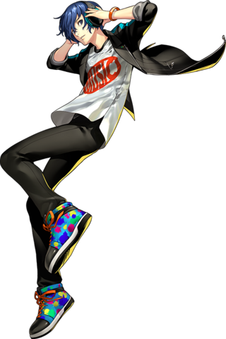 File:P3ProtagDance.png