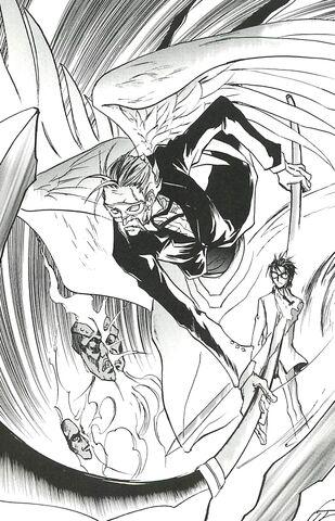 File:Yamaoka Persona Manga.jpg