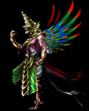 File:Garuda Devil Summoner.png