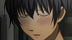 File:Kou revealed his crush on Chie to Yu in embarassment.jpg