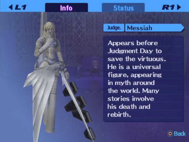 File:Messiah -P3 Compendium-.png