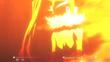 Hinako death clip