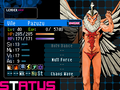 Pazuzu Devil Survivor 2 (Top Screen).png