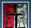 Justice Arcana