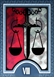 File:Justice-0.png