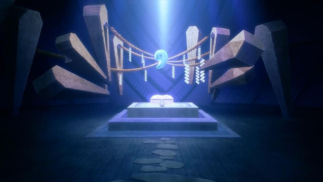 File:Hollow Forest seen in Persona 4 The Golden Animation.jpg