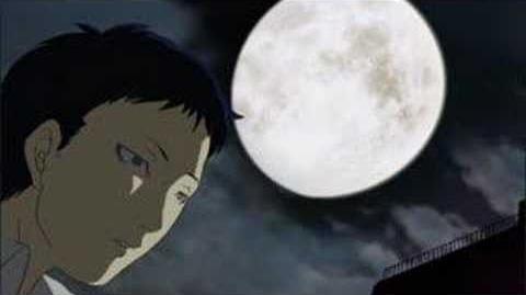 Persona 3 Movie 5 - The Dark Hour English