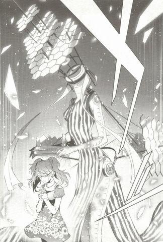 File:P4 manga Kanzeon.jpg