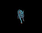 Boogey Dog