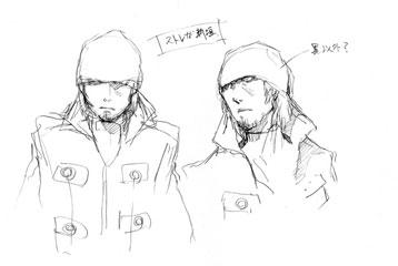 File:Persona 3 Shinjiro.jpg
