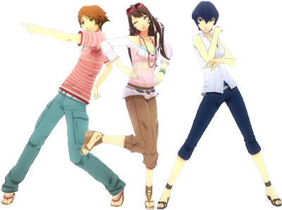 File:P4D Summer Vacation Clothes DLC.png
