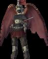 ArchangelP3P.png