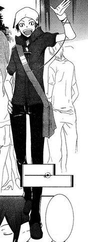 File:Atsuro Kihara in Devil Survivor manga adaption.jpg