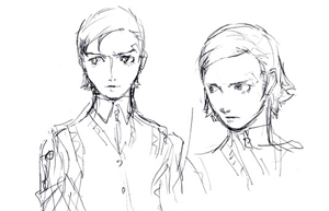 File:Persona 3 Akihiko 2.jpg