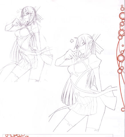 File:Midori-cocnept art3.jpg