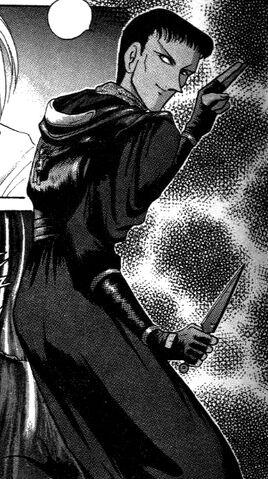 File:Tokyo Revelation - Kuki Manga.jpg