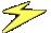Elec Icon P5.png