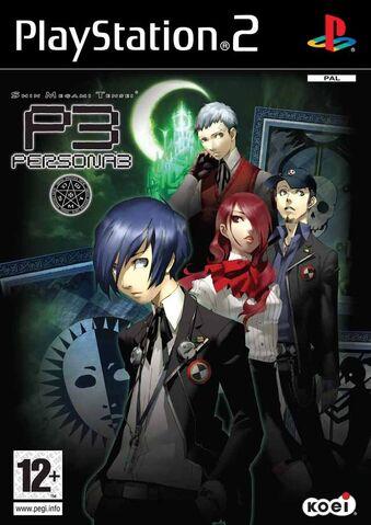 File:Persona 3.jpg