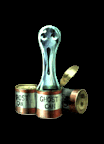 File:Canned Ghost Set SH.PNG