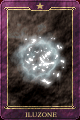File:Illuzone card IS.png